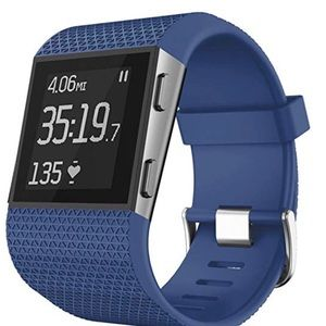 Fitbit Surge Small